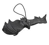 Small Bat Decompression Toy