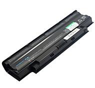 batteria per Dell Vostro 3450 3550 3750 inspiron n3010r N3110