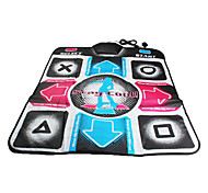 High-Performance Dance Mat for PS2