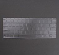 """Protective TPU Keyboard Cover for 11"""" MacBook Air"""