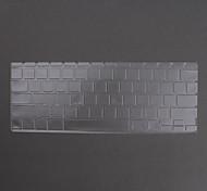 """protezione tpu coperchio della tastiera per 11 """"MacBook Air"""