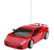 Drift Racing King Super Remote Control Car