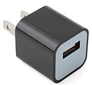USB Power Adapter para Nintendo DS Lite (nós, preto)