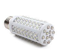 E14 / E26/E27 108 Dip LED 300 LM Warm White / Natural White LED Corn Lights AC 220-240 V