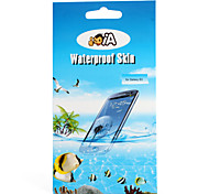 Protection Etanche pour Samsung Galaxy S3 i9220 - Transparent