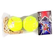 CONGA Professional Tennis 2-Pack