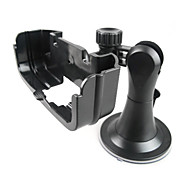 Windscreen Car Mount Holder For TomTom Rider V1 V2