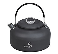 1.4L Outdoor Kettle