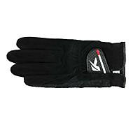 Kasco SF-918 bu negro guante de golf