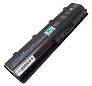 4400mAh Battery for HP Pavilion dv6-3000 dv6-3100 dv6-4000 dv6-6000 dv6t-4000 dv6t-6000 dv7-1400 dv7-4000 HSTNN-IB0N
