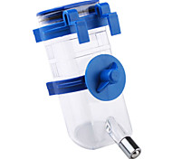 Pet Small Animal Water Bottle Dispenser