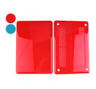 caja de cristal de protección de 15,4 pulgadas, MacBook Pro (colores surtidos)