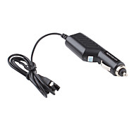 Car Charger for NDS (12V)