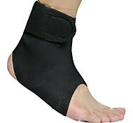 Breathable Nylon Ankle Guard Sets (1 Piece)