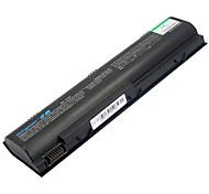 Batería de 5200mAh para HP Special Edition L2000 L2300 l l2005us pf723a pm579a pabellón dv4400 dv1600 ze2000t ze2400 dv1300