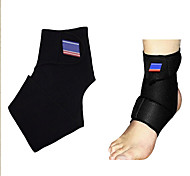 Professional Ankle Support (1 Piece)