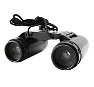 2.5X26 mm Binoculars Waterproof Normal