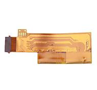 montaje dsl pantalla inferior módulo cable para Hitachi lcd pantalla (amarillo dorado)