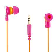 moda de alta qualidade fones de ouvido magnéticos