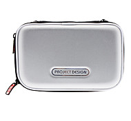 Airform Game Pouch for 3DS XL (Assorted Colors)