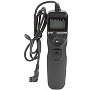Camera Timing Remote Switch TC-2003 for SONY A100 A200 and More