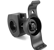 Bike Mount Holder For Garmin Nuvi 30