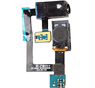 For Samsung Galaxy S1 I9000 - Replacement Part Speaker and Earphone Audio Jack Flex Cable