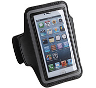 Sports Armband with Key Slot for iPhone 5/5S