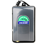 Energy Saving Electrical Air Pump for Aquarium