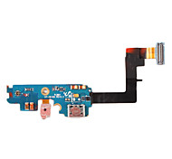 Replacement Charging USB Port Dock Ribbon Flex Cable for Samsung Galaxy S2 I9100
