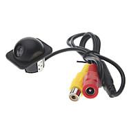 Mini Voir étanche arrière de voiture caméra de rétrovision (AS55SJ915H)