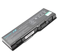 batteria del computer portatile per Dell Inspiron 6000 9200 9300 9400 E1505n e più (10.8V, 4400mAh)