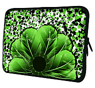 Blossom Laptop Sleeve Case for MacBook Air Pro/HP/DELL/Sony/Toshiba/Asus/Acer