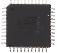 ATMega16A-AU microcontrollore AVR TQFP-44