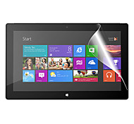 """Screen Protector for Surface 10.6""""(HD)"""