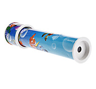 Funny Kaleidoscope Toy for Children