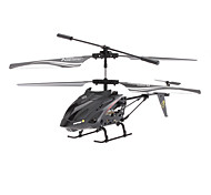 Mini i-Control Helicopter voor iPhone (Model: S988)
