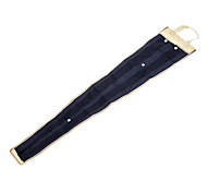 3-Slot Umbrella Storage Hanging Bag