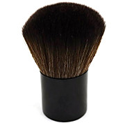 Mushroom Style Professional Powder/Blush Brush