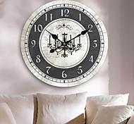 País Reloj de pared