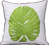 Ocean Summer IV Cushion Cover