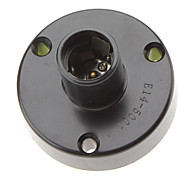 E14 Bulb Socket Lamp Holder