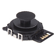 Replacement 3D Button Joystick Analog Rocker for PSP 2000