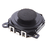 Replacement 3D Button Joystick Analog Rocker for PSP 1000