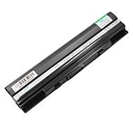Laptop-Batterie für Asus Eee PC 1201HA 1201 1201K 1201N 1201NL 1201PN und mehr (11.1V, 4400mAh)