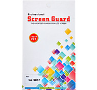 Professional Screen Protector for Samsung Galaxy Grand DUOS I9082