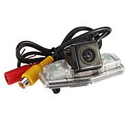 Rearview Camera for Honda Accord 2009-2012
