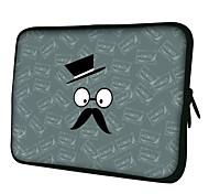 """Old Doctor"" Pattern  Waterproof Sleeve Case For 7""/10""/11""/13""/15"" Laptop MN18031"