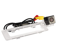HD Rearview Camera for Subaru XV