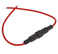 Modification Safety Fuse for Cars (12V/20A)